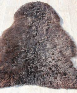 schapenvacht-D303-bruin.