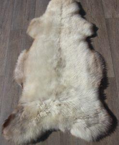 schapenvacht-D57-grijs-taupe. (2)