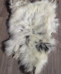 schapenvacht-schapenvel-d-62 (2)