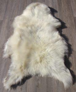schapenvacxht-donja-h-d-55-ivoor-grijs