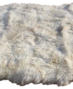 schapenvacht-vloerkleed-8-vachten