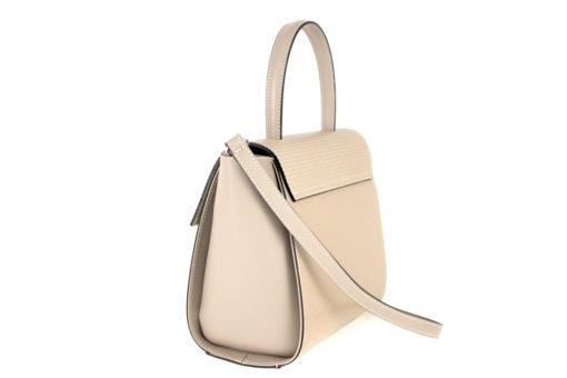 tas-italiaans-design-leder-dorina-divas-bags