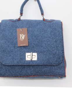 tas-italiaans-design-wol-Giuliana-divas-bag