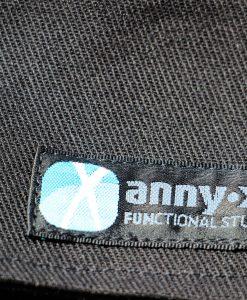 band-tas-afneembaar-vak-annyx