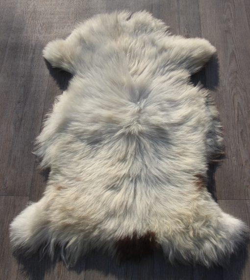 schapenvacht-donja-ivoor-taupe-68