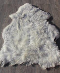 heide-schapenvacht-grijs-nr 31