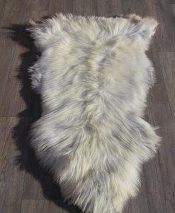 schapenvacht-grijs-32