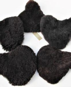 schapenvacht-hoesje-zwartbruin-