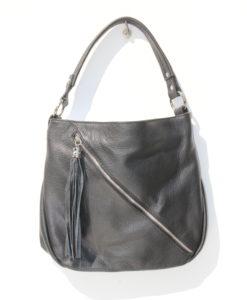 Diva's bag Briaga nero