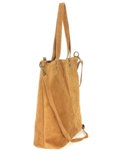 leather-bag-alena-cognac