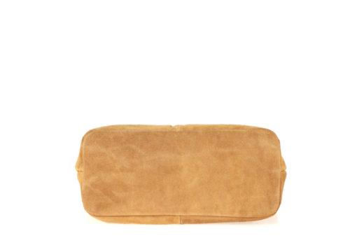 leather-bag-alena-cognac