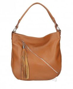 leather bag-briaga