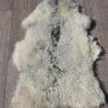 sheepskin-gotland-grey-