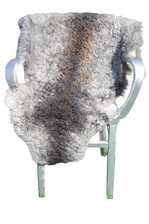 sheepskin-grey-wool-gotland-p9