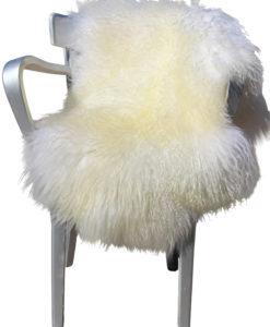 sheepskin-lambskin-longwool