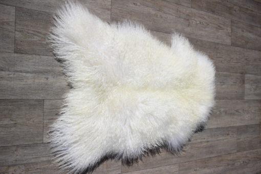 sheepskin gotland-white--p1