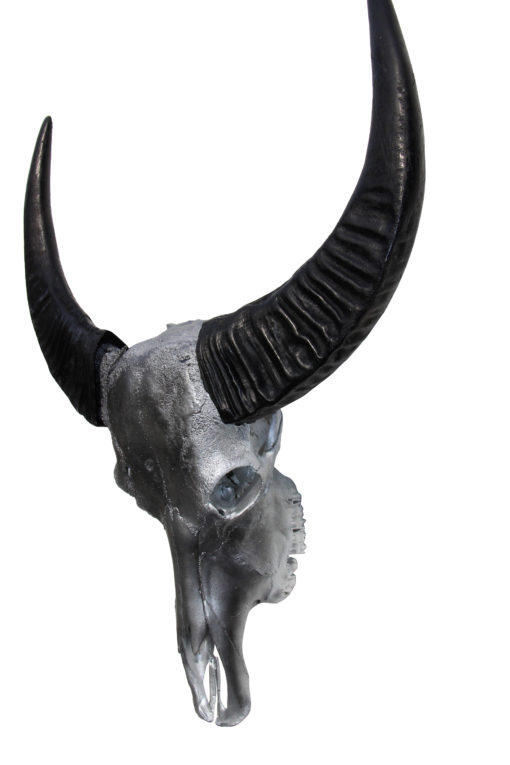 donja-hd-buffel-design-dark-silver-