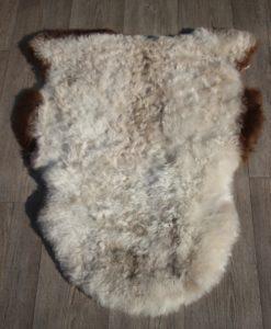 schapenvacht-ijslands-taupe-D35