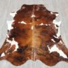 koeienhuid-vloerkleed-normandische-driekleur-0310