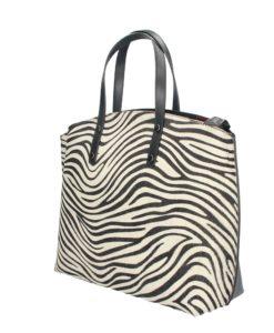 leder-tas-zebra-calvina