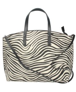 leder-tas-zebra-calvina-