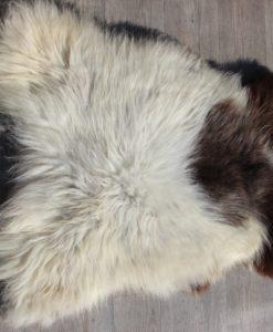 schapenvacht-bont-gevlekt-L92