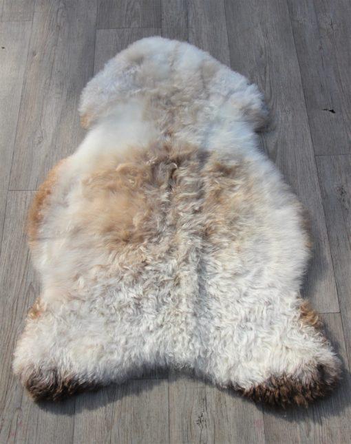 schapenvacht-ijslands-taupe-9