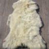 schapenvacht-lamsvacht-d116 (2) roomwit/taupe-kleur-