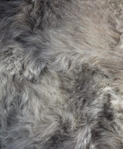 schapenvacht-lamsvacht-ijslands-taupe-grijsschapenvacht-lamsvacht-ijslands-taupe-grijs