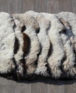 schapenvacht-lamsvacht-ijslands-taupe-grijs