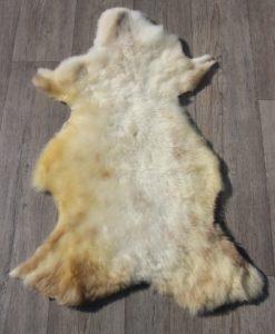 schapenvacht-lamsvacht-ivoor-taupe-D110