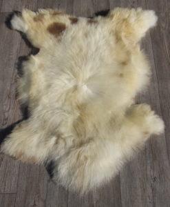 schapenvacht-lamsvacht-d112-taupe-dikke-wol