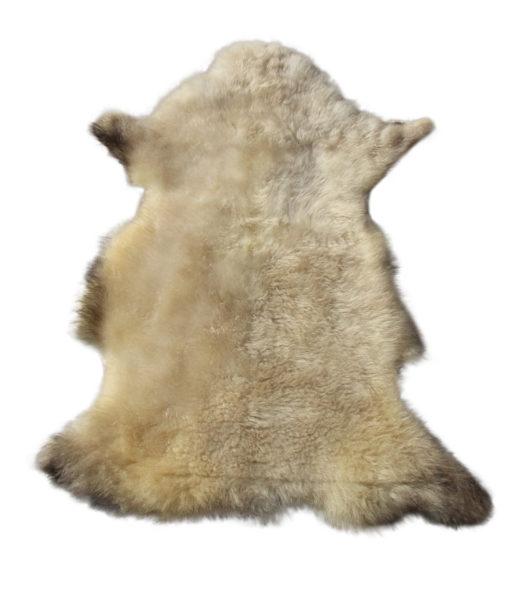 schapenvacht-lamsvacht-taupe-d113