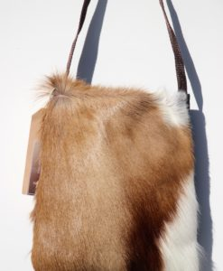 springbok-schoudertas-crossbody-1-fairtrade-tas-afrika-