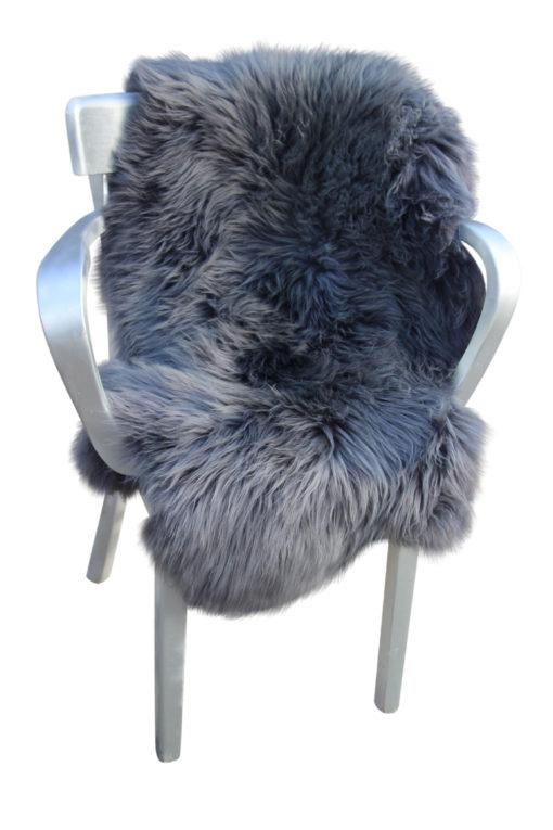 schapenvacht-grijs-zweden-