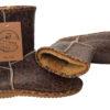 schapenvacht-laarzen-boots-met-p