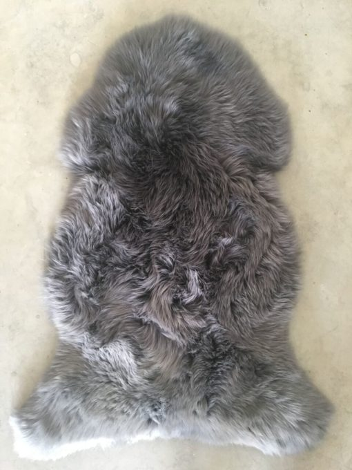 schapenvacht-potloodgrijs
