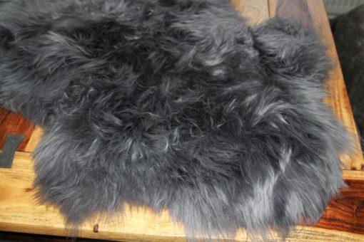 schapenvacht-zweden-potloodgrijs-
