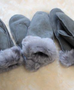 wanten-lamsvacht-schapenvacht-ijsland-potloodgrijs.
