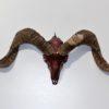 ram-bok-gewei-koper-skull-tibetram