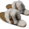 warme-schapenvacht-slippers-sloffen-pantoffels