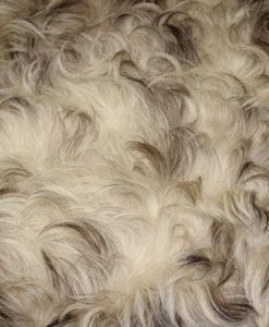 schapenvacht-kussen-taupe-mix
