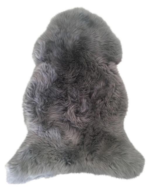 schapenvacht-grijs
