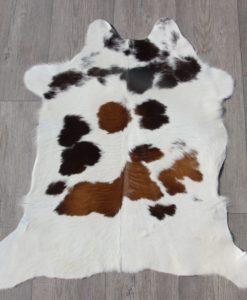 koeienhuid-mini-kalfshuid-kalfsvel-0819 (2)