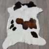 koeienhuid-mini-kalfshuid-kalfsvel-1119 (3)