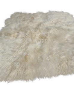 schapenvacht-vloerkleed-wit-langharig-5-schapenvachten