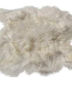 schapenvacht-vloerkleed-wit-langharig-2-schapenvachten