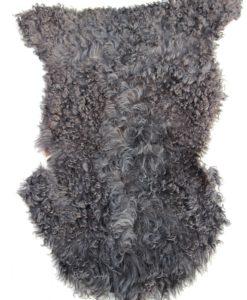 schapenvacht-lamsvacht-krulwol-zwart-23