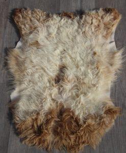 schapenvacht-donja-lamsvacht-krulwol-