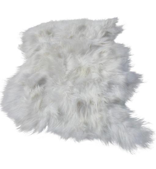 schapenvacht-vloerkleed-wit-langharig-3-schapenvachten